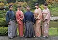 2014 Seattle Japanese Garden Maple Viewing Festival (15552017102).jpg
