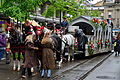 2014 Sechseläuten - Sechseläutenumzug - Bahnhofstrasse 2014-04-28 14-34-49.JPG