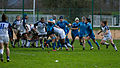 2014 Women's Six Nations Championship - France Italy (23).jpg