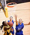 2014 base sporting events set tone for more of the same in 2015 140216-A-Dz999-744.jpg