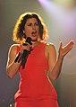 2015-02-18 Ann Sophie ESC 2015 by WikiofMusic-13.jpg