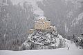 2015-02-24 12-47-06 1564.0 Switzerland Kanton Graubünden Vulpera Fontana.JPG