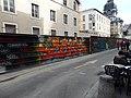 2015-05-26 Lyon 42.jpg