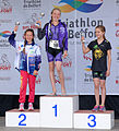 2015-05-31 13-24-36 triathlon 02.jpg