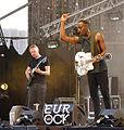 2015-07-04 20-17-37 eurocks.jpg