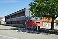 2015-08 - école de Plancher-Bas - 02.JPG