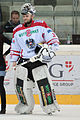 20150207 2014 Ice Hockey AUT SVK 0491.jpg