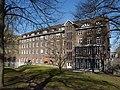 20150312 Maastricht; Jezuietenklooster at Tongersestraat 01.jpg