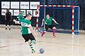 20150523 Sporting Club de Paris vs Kremlin-Bicêtre United 01.jpg