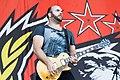 20150612-018-Nova Rock 2015-Guano Apes-Henning Rümenapp.jpg