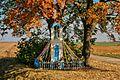 20151011 1419 c052 konradowo kapliczka droga-mk-a.jpg