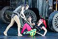 2015209203740 2015-07-29 Fotoprobe Nibelungen Festspiele Worms Gemetzel - Sven - 5DS R - 0087 - 5DSR1067 mod.jpg