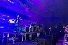 2015339235812 2015-12-05 Toxicator - Sven - 1D X - 382 - DV3P9472 mod.jpg