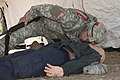 2015 Combined TEC Best Warrior Competition 150427-A-SN704-086.jpg