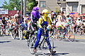 2015 Fremont Solstice cyclists 469.jpg