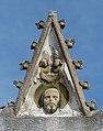 2015 Kościół św. Marii Magdaleny w Ścinawce Średniej 04.JPG