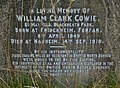 2015 London, Charlton Cemetery 11.JPG