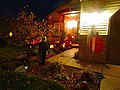 2015 Sun Prairie Halloween Display - panoramio.jpg