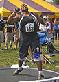 2015 Warrior Games from around the field 150623-Z-PA893-006.jpg