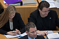 2016-02-25 Plenum im Thüringer Landtag by Olaf Kosinsky-23.jpg