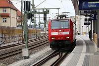 2016-03-28 Haltepunkt Dresden-Bischofsplatz by DCB–54.jpg