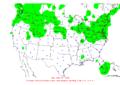 2016-04-05 24-hr Precipitation Map NOAA.png