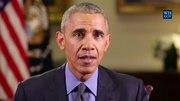 File:2016-12-10 President Obama's Weekly Address.webm