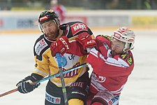 20160103 VIC vs KAC Kurtis McLean, Thomas Koch 3495.jpg