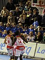 20160131 Villeneuve d'Ascq vs Angers 240.jpg