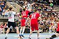 2016160201551 2016-06-08 Handball Deutschland vs Russland - Sven - 1D X II - 0516 - AK8I2477 mod.jpg