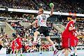 2016160201553 2016-06-08 Handball Deutschland vs Russland - Sven - 1D X II - 0524 - AK8I2485 mod.jpg