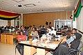 2016 06 27 Ghana Workshop-7 (18582656274).jpg