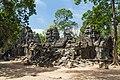 2016 Angkor, Ta Som (08).jpg