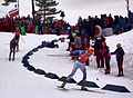 2016 Biathlon World Championships 2016-03-13 (25977204343).jpg