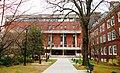 2016 Brooklyn College Ingersoll Hall Extension.jpg