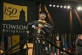 2016 Commencement at Towson IMG 0197 (27021189172).jpg
