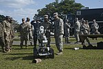 2016 Joint Professional Military Education 170315-F-JZ560-180.jpg