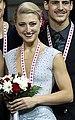 2016 Skate Canada International - Tessa Virtue and Scott Moir - 39 (cropped) - Piper Gilles.jpg