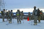 2016 US Army Alaska Winter Games 160127-A-MI003-839.jpg