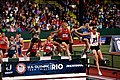 2016 US Olympic Track and Field Trials 2365 (28256757455).jpg