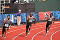 2016 US Olympic Track and Field Trials 2395 (28222602086).jpg