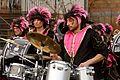 2017-01-29 14-33-55 carnaval-Guewenheim.jpg