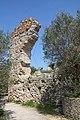 2017-04-10 04-14 Gardasee 199 Sirmione, Grotte di Catullo (33571915293).jpg