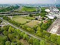2017-05-07-Leverkusen-0023.jpg