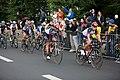 2017-07-02 Tour de France, Etappe 2, Neuss (25) (freddy2001).jpg