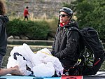 2017-07 Natural Games Paragliding 02.jpg
