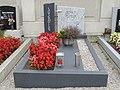 2017-09-10 Friedhof St. Georgen an der Leys (112).jpg