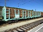 2017-09-14 (118) 33 87 3526 380-2 at Bahnhof Unter Purkersdorf.jpg