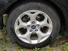 Kumho Tire Wikipedia
