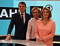 2017-09-22 Fototermin zur ARD-Wahlsendung by Sandro Halank–13.jpg